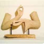 deux mains bouddha web summum bud043