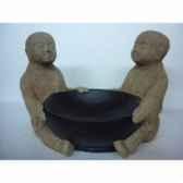 vasque bouddha web summum bud032
