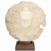 buste bouddha web summum bud006
