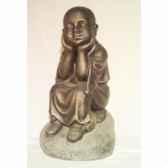 bouddha assis bouddha web summum bud017