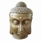 tete bouddha web summum bud002