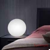 lampe beaubien sensitivesmoon