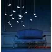 lampe beaubien smoonbirdielightverre