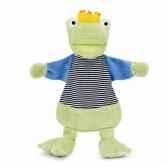marionnette grenouille sterntaler 36056