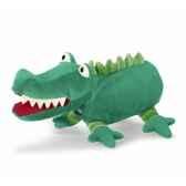 marionnette crocodile sterntaler 36352