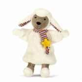 marionnette mouton stanley sterntaler 36355