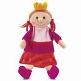marionnette princesse sterntaler 36753