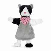 marionnette chat sterntaler 3601403