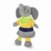 marionnette elephant sterntaler 3601405