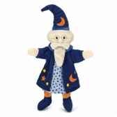 marionnette magicien sterntaler 3601412