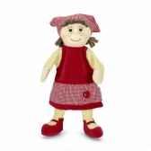 marionnette gretesterntaler 3601417