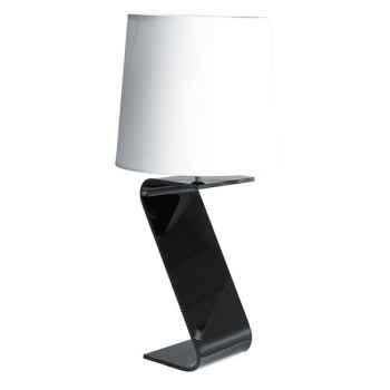 Lampe de bureau design Z Acrila - 0054