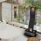fontaine pour interieur cactose 3774 b2 l