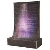 fontaine d interieur exterieur cactose 10210 b13 lex