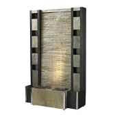 fontaine exterieur interieur cactose 10370lex