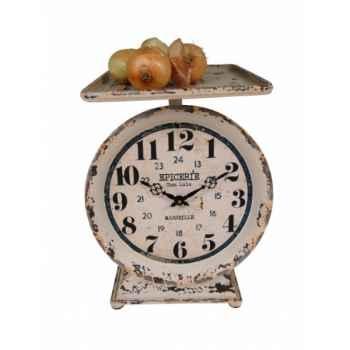 Balance pendule Antic Line -SEB13799