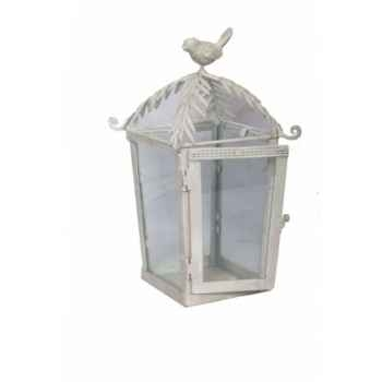 Lanterne blanche Antic Line -SEB12801