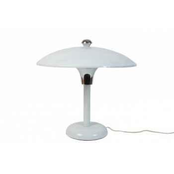 Lampe Antic Line -DEC9111