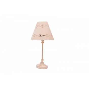 Lampe Antic Line -SEB11097