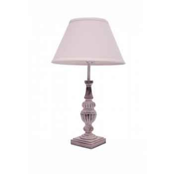 Lampe avec chapeau Antic Line -SEB10543