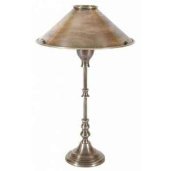 Lampe Antic Line -DEC6892