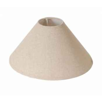 Chapeau de lampe Antic Line -DEC6272