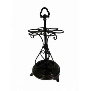 Porte parapluies antique Antic Line -SEB13812