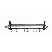 etagere wagon lit antic line seb13713