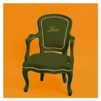 Fauteuil Louis XV dos rond Love Louis 21_002
