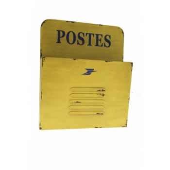 "Range courrier \""postes\"" Antic Line -SEB12235"