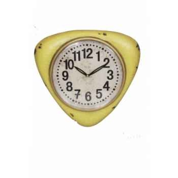 Pendule Antic Line -SEB12974