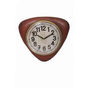 Pendule Antic Line -SEB12973