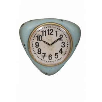 Pendule Antic Line -SEB12972