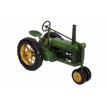Tracteur Antic Line -SEB12753
