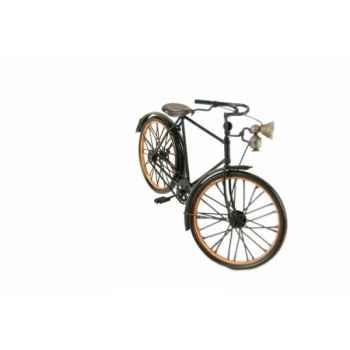Vélo Antic Line -SEB10082