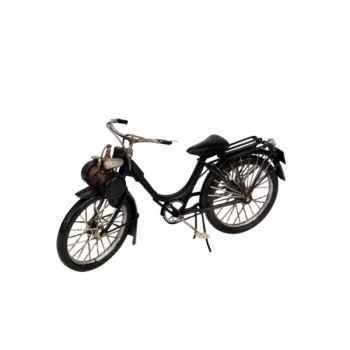 Vélo solex Antic Line -SEB10081