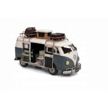Combi ww Antic Line -SEB11661