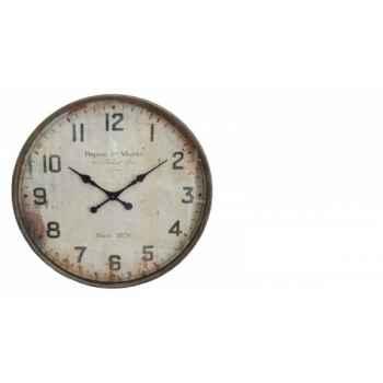 Pendule Antic Line -SEB13835