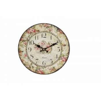 Pendule Antic Line -SEB12480