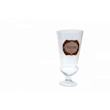 Vase gm Antic Line -SEB11031