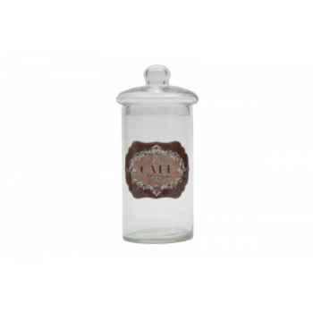 Pot Antic Line -SEB11033