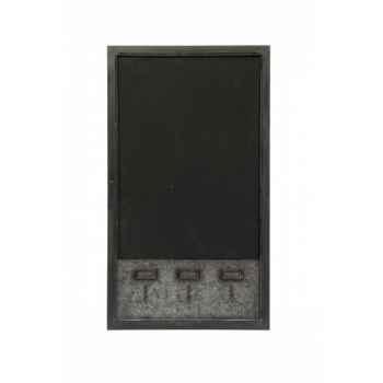 Tableau Antic Line -SEB11686