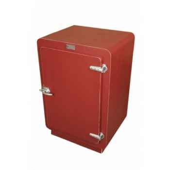 Confiturier style frigo Antic Line -CD477