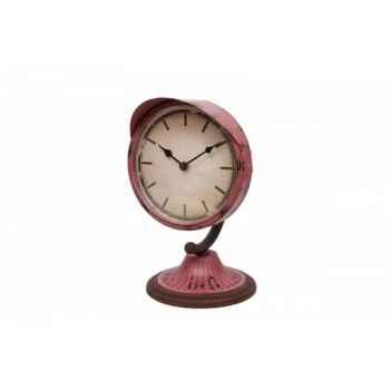 Pendule Antic Line -SEB11753