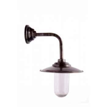 Lampe d\' entrepôt Antic Line -SEB10959