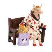 vache cow parade cocovia vigo 2007 46539