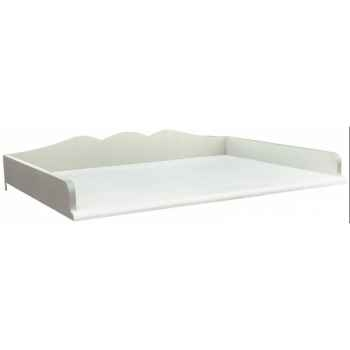 Support table à langer Antic Line -CD428