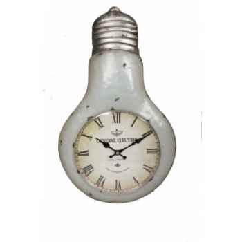 Pendule Antic Line -SEB12910