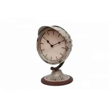 Pendule Antic Line -SEB11754