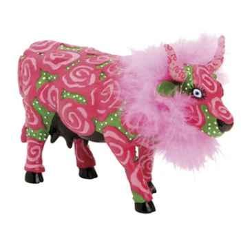 Vache Cow Parade Glamoorus Las Vegas 2002 -47757